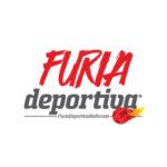 Furia Deportiva