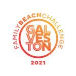Galveston Challenge