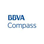bbv-compass
