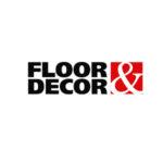 floor-deco