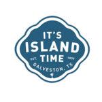 its island