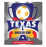 Texas Soccer Cup